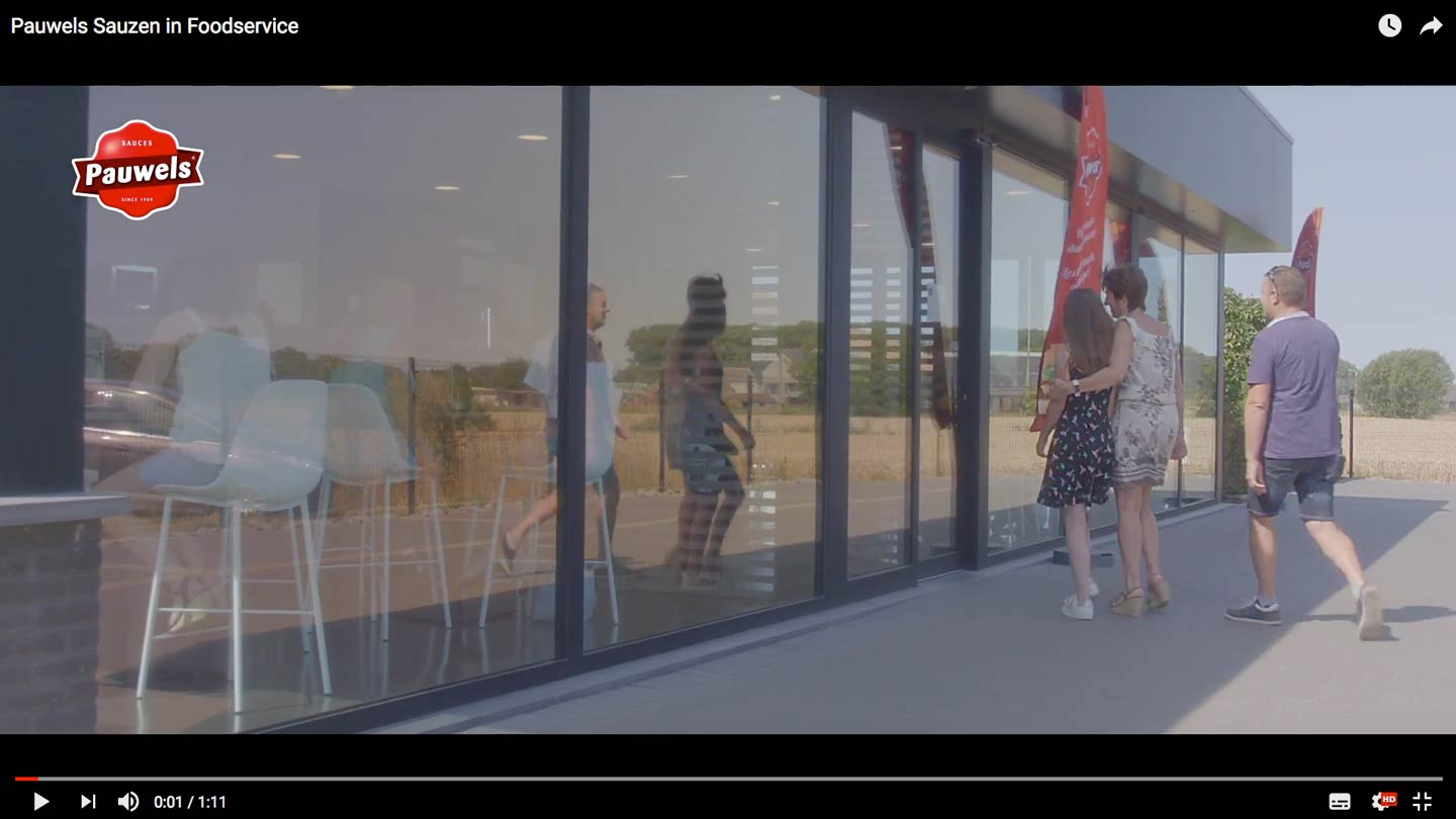 rcm-creative-reclame-video-pauwels-1