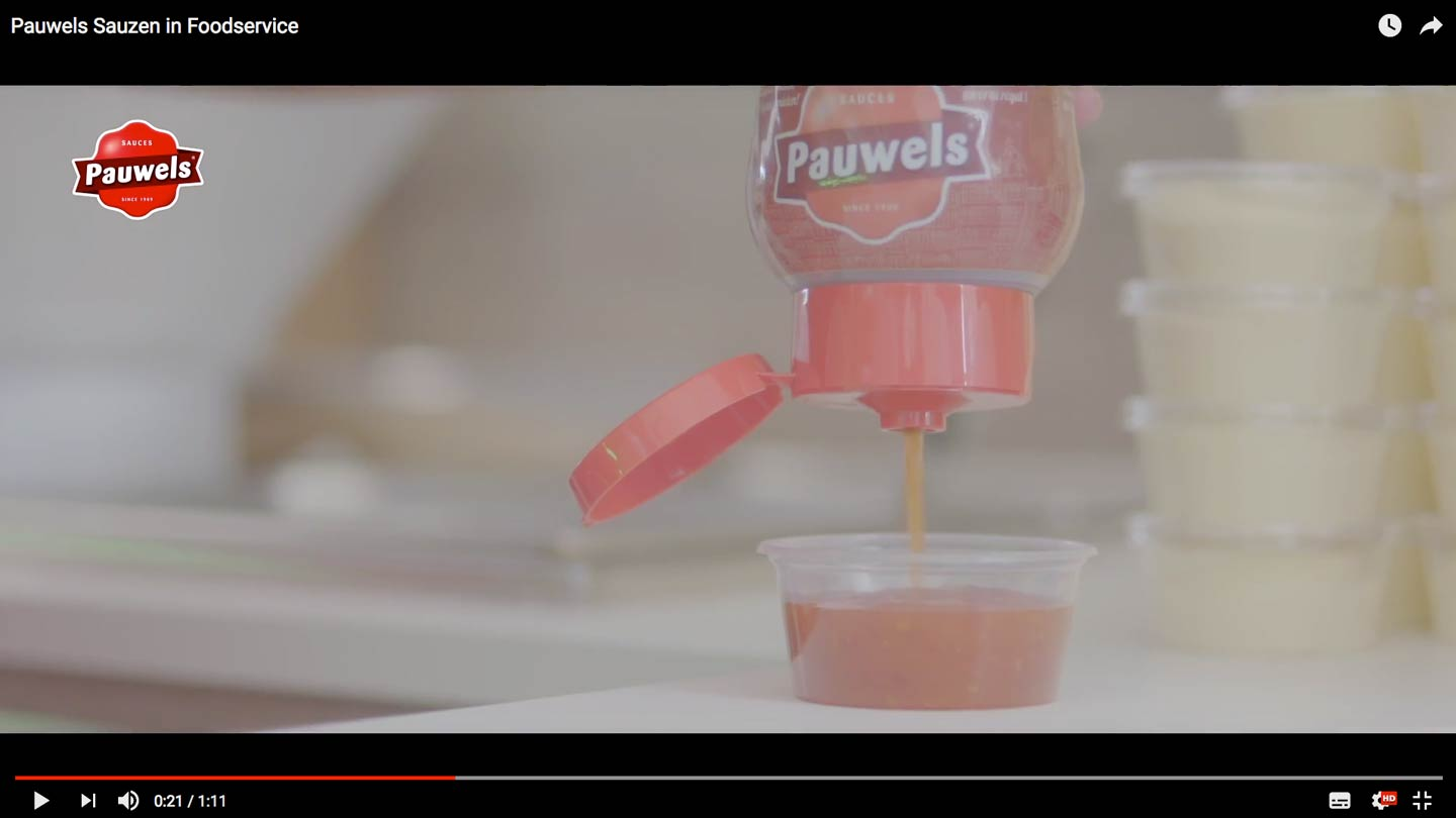 rcm-creative-reclame-video-pauwels-4