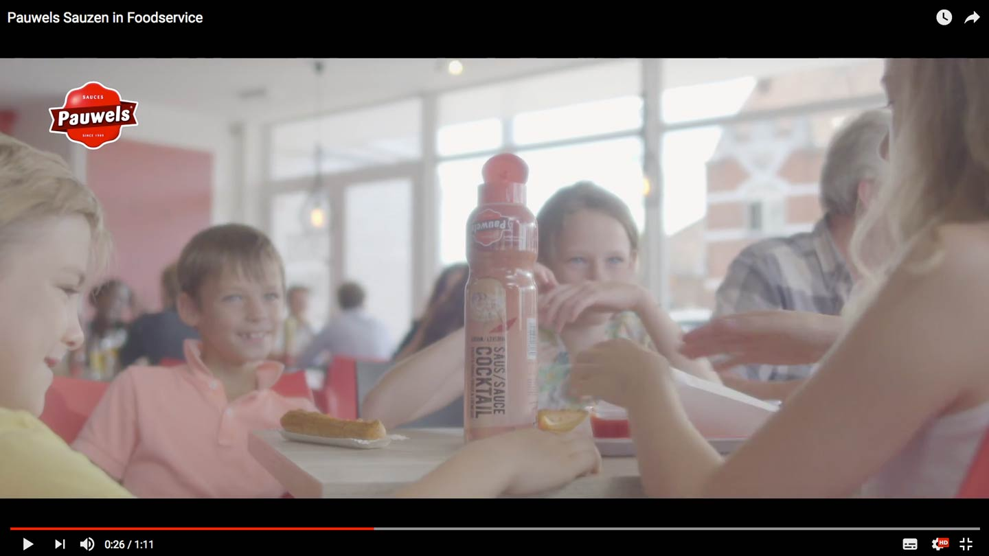 rcm-creative-reclame-video-pauwels-5