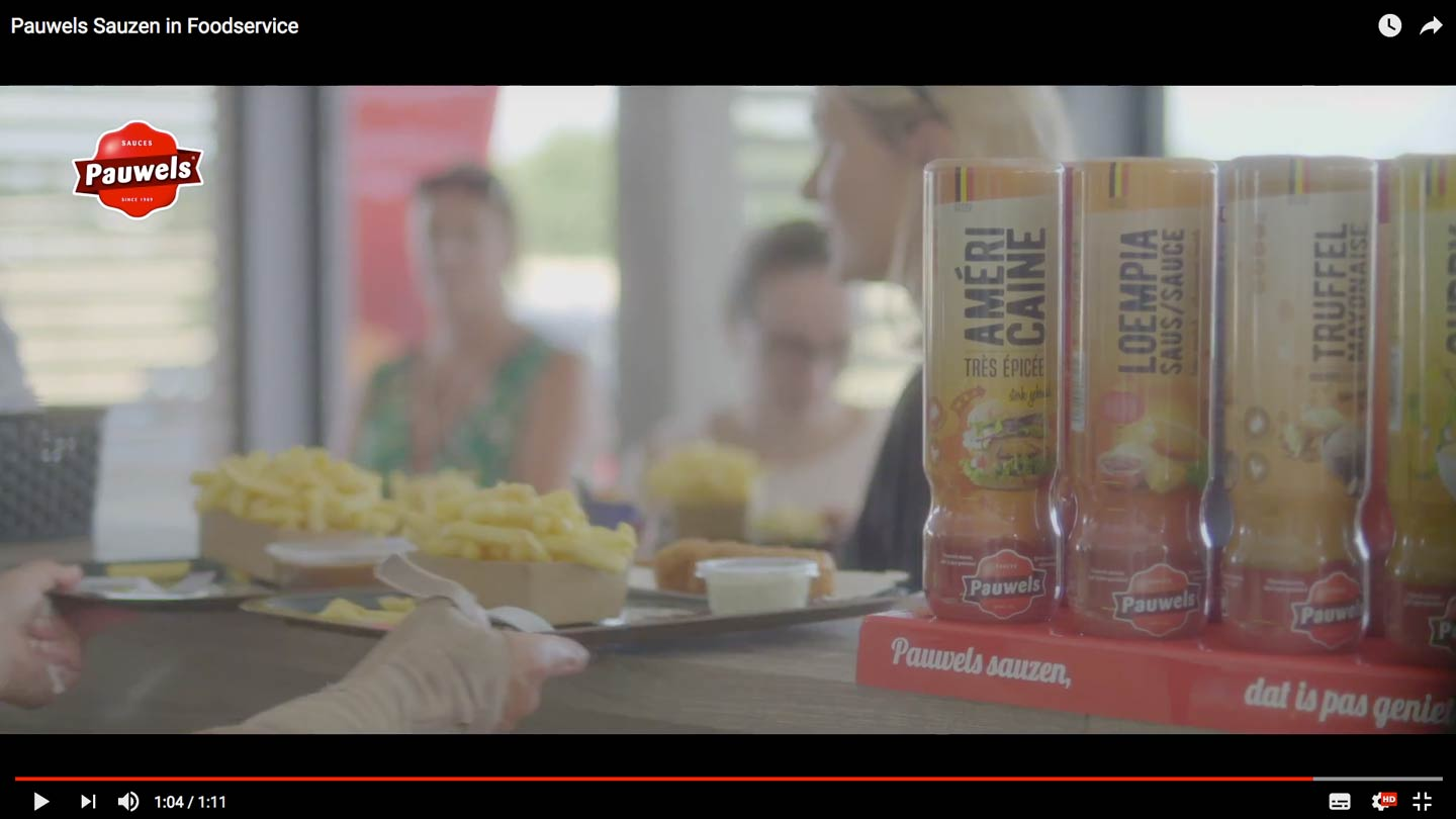 rcm-creative-reclame-video-pauwels-8