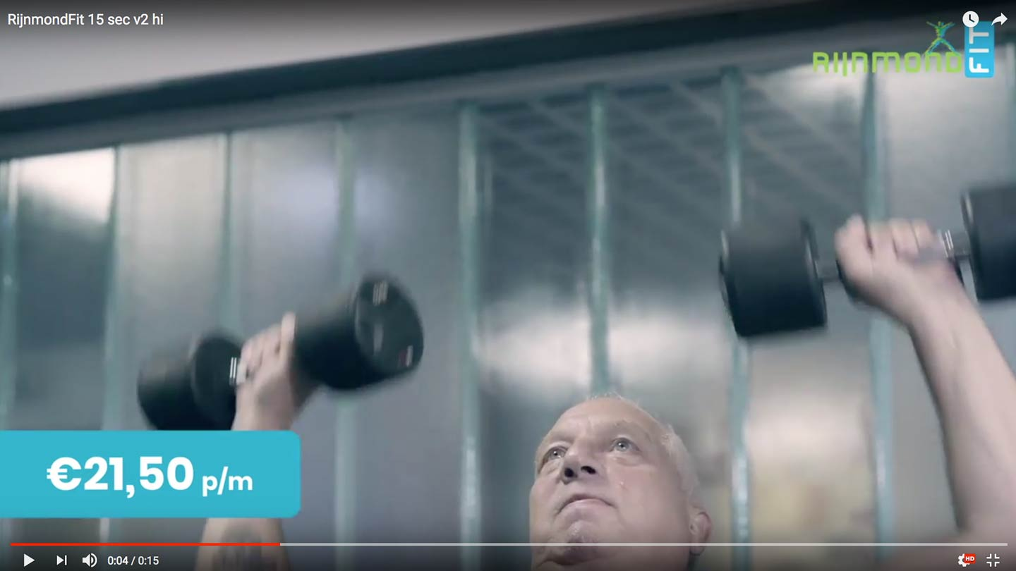 rcm-creative-reclame-video-rijnmondfit-1
