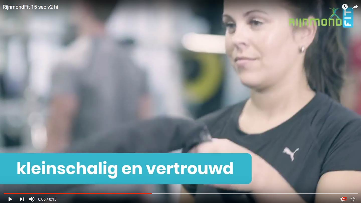rcm-creative-reclame-video-rijnmondfit-2
