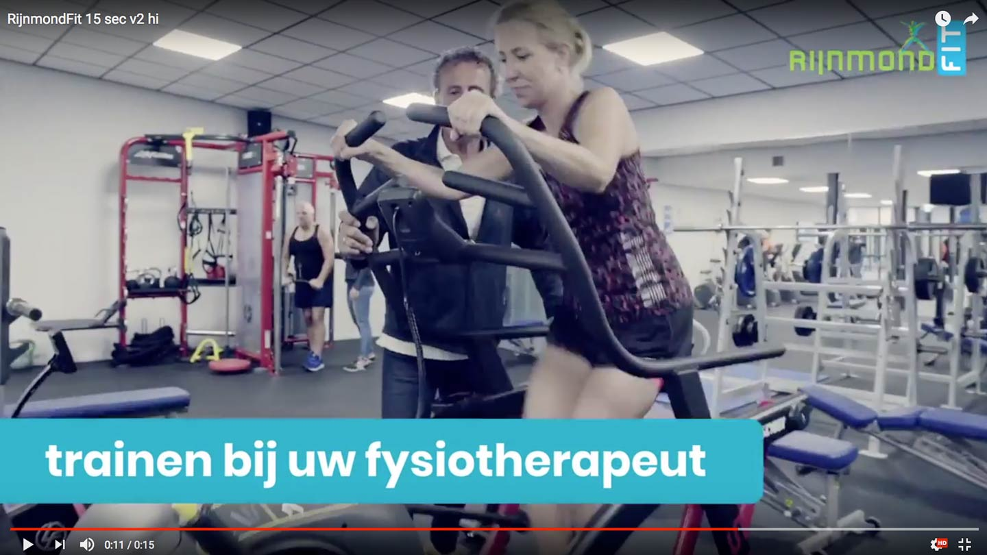rcm-creative-reclame-video-rijnmondfit-3