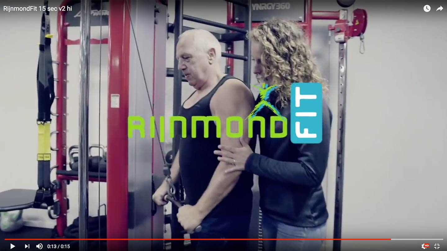 rcm-creative-reclame-video-rijnmondfit-4