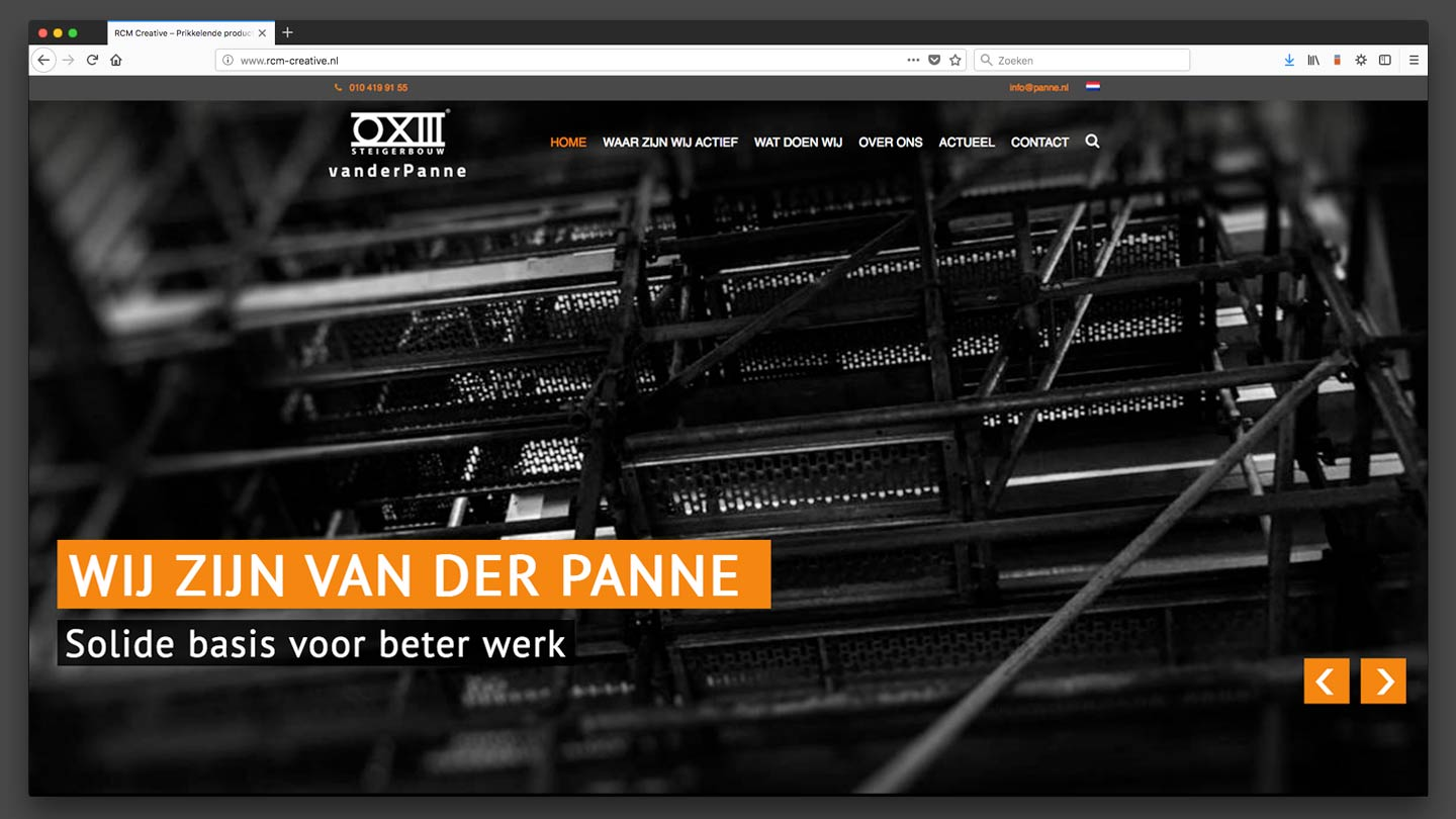 rcm-creative-website-panne-1