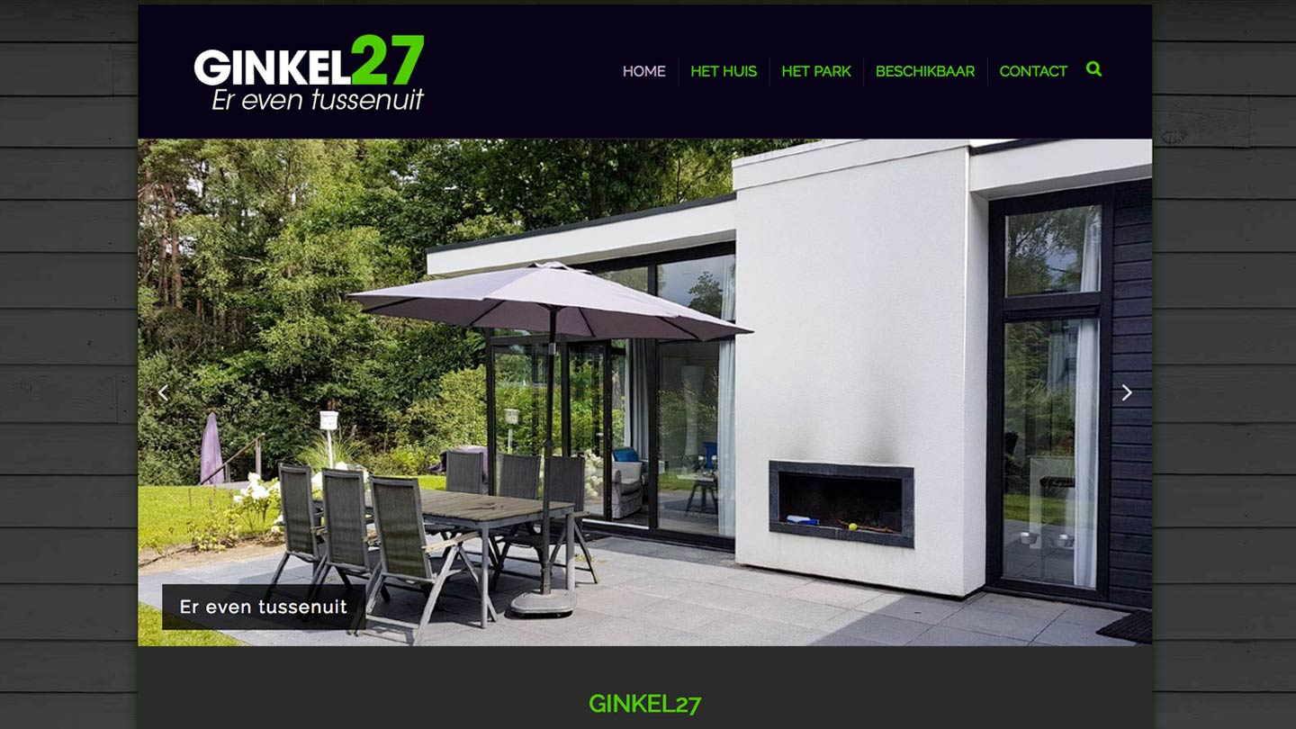rcm-creative-website-ginkel27-1