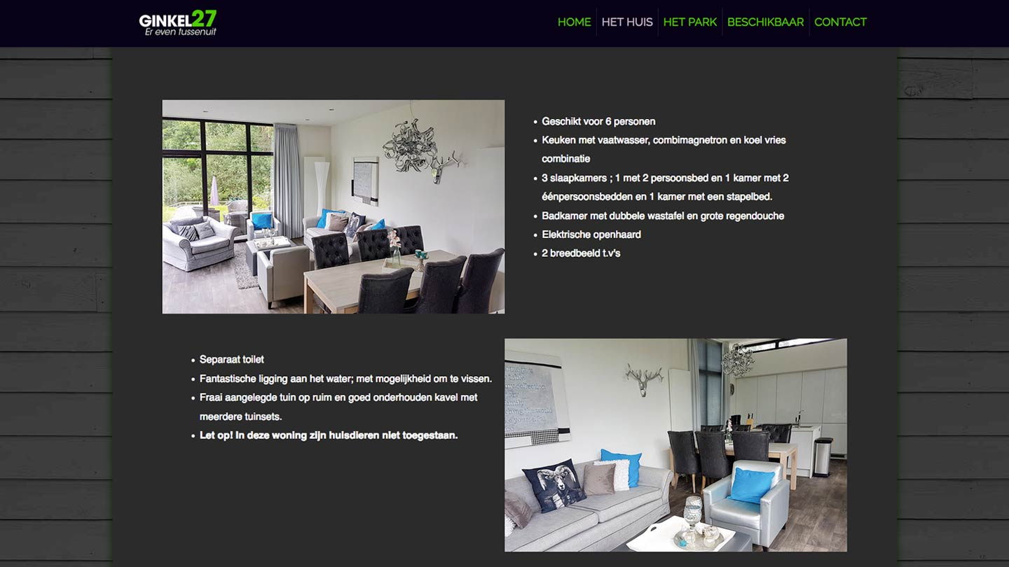 rcm-creative-website-ginkel27-4