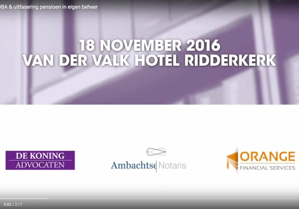 rcm-creative-event-registratie-video-wet-dba-1