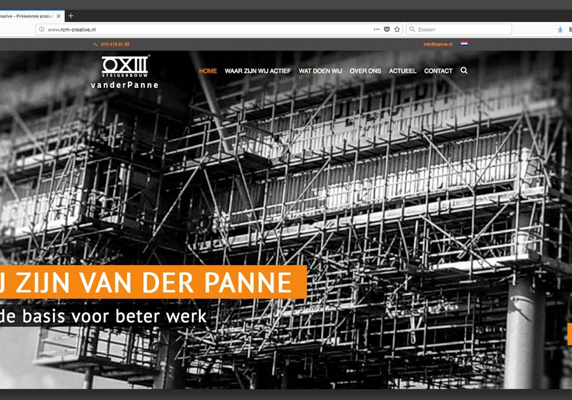 rcm-creative-website-panne-2