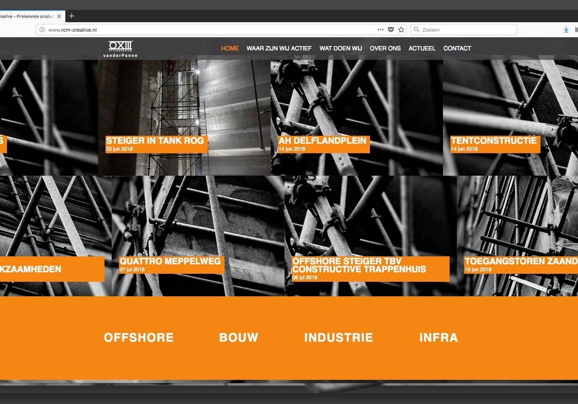 rcm-creative-website-panne-4