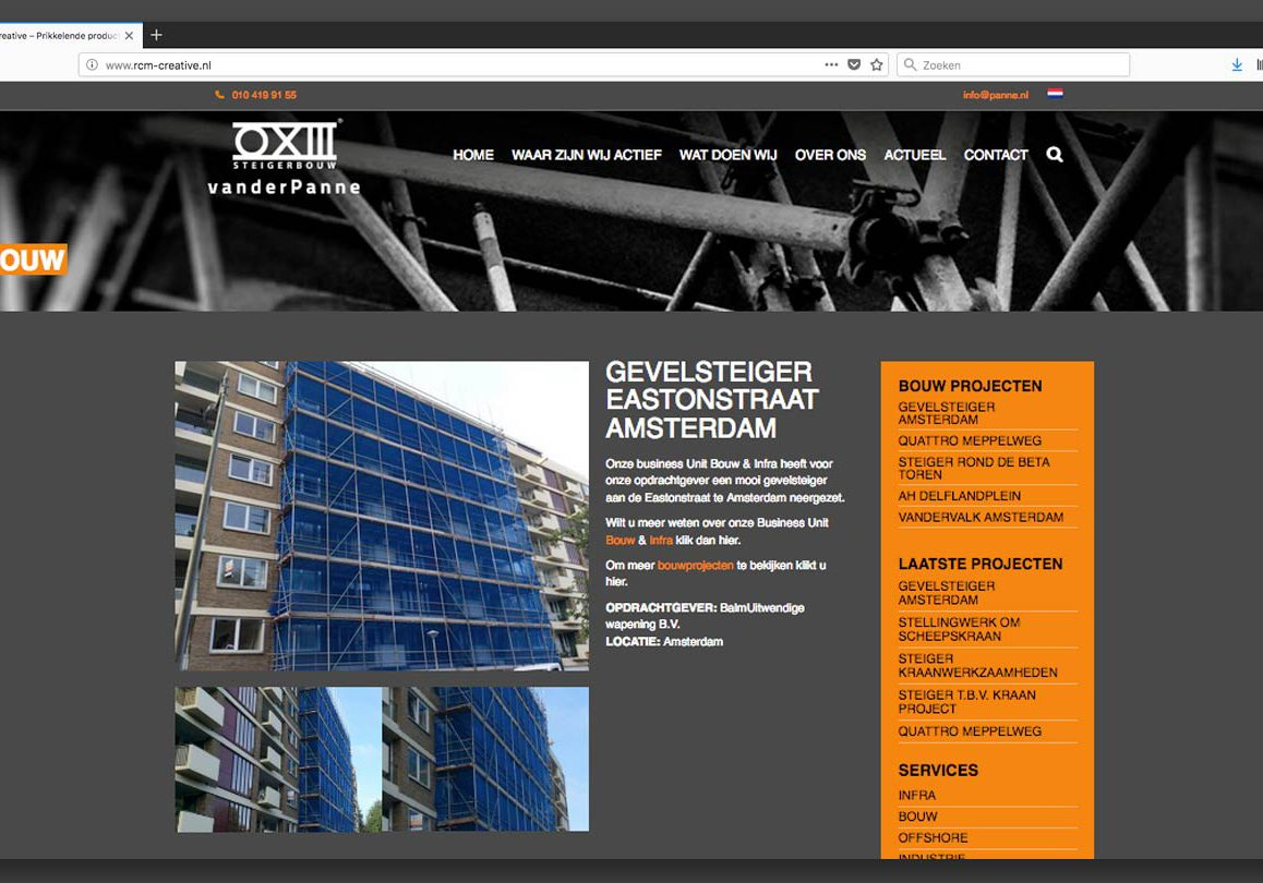 rcm-creative-website-panne-6